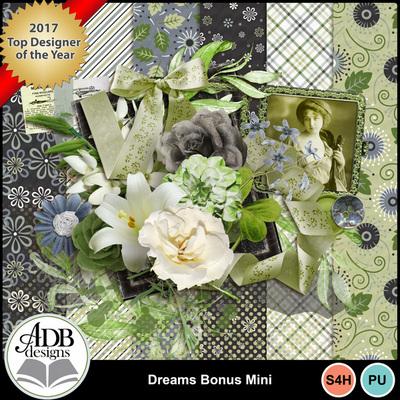 Adbd_dreams_bundle_mini