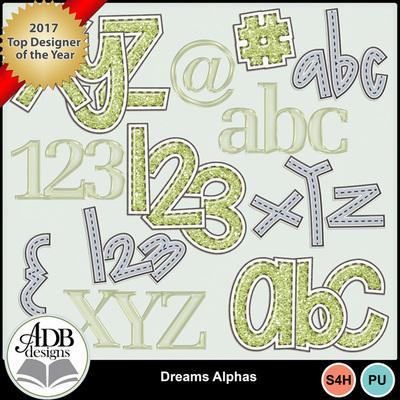 Adbd_dreams_alphas