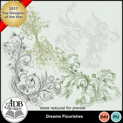 Adbd_dreams_flourishes