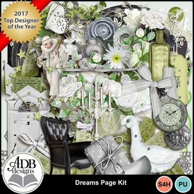 Adbd_dreams_pkele
