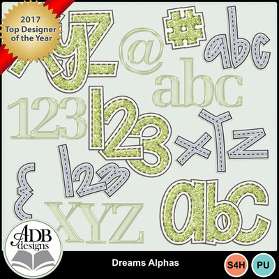 Adbd_dreams_alphas