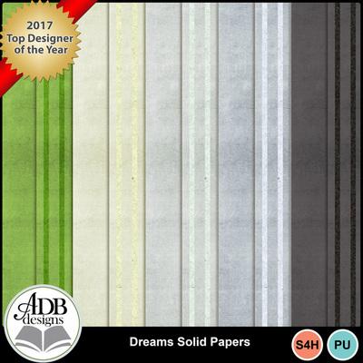 Adbd_dreams_solid_pprs
