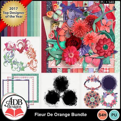 Fleurdeorange_bundle