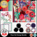 Fleurdeorange_bundle_small