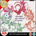 Fleurdeorange_flourishes_small