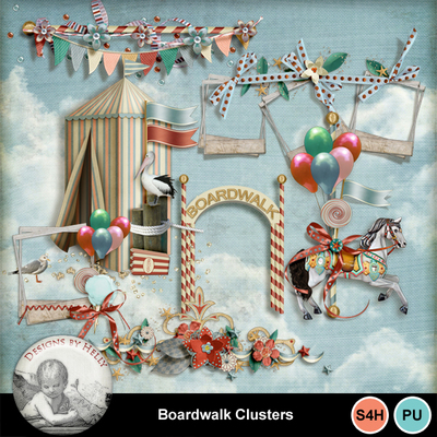 Boardwalk_clusters