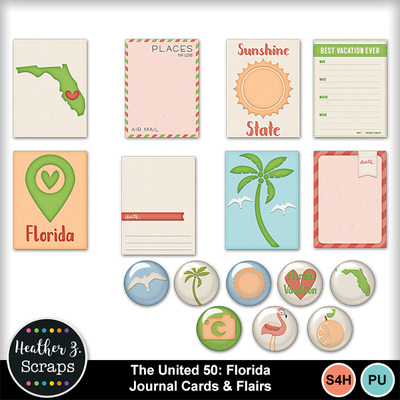 The_united_50_florida_6