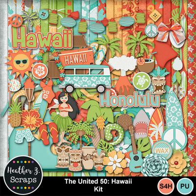 The_united_50_hawaii_2