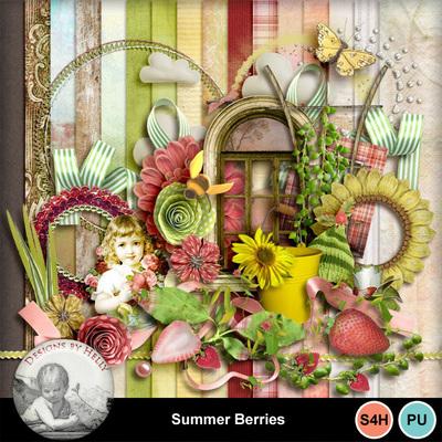 Summer_berries