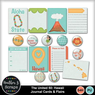 The_united_50_hawaii_6