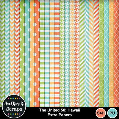 The_united_50_hawaii_5