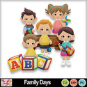 Family_days_preview_small