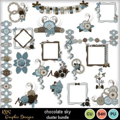 Chocolate_sky_cluster_bundle_preview_600