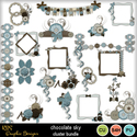 Chocolate_sky_cluster_bundle_preview_600_small