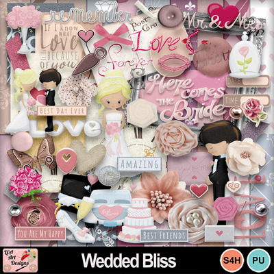 Wedded_bliss_preview