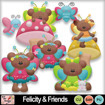 Felicity_and_friends_preview