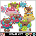 Felicity_and_friends_preview_small