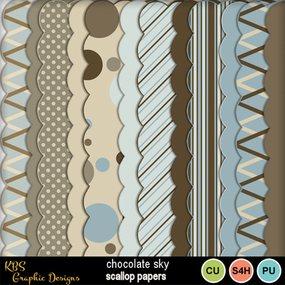 Chocolate_sky_scallop_paper_preview_600