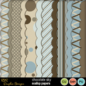Chocolate_sky_scallop_paper_preview_600_small