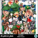 Gj_kitwalkwithfriendprev_small