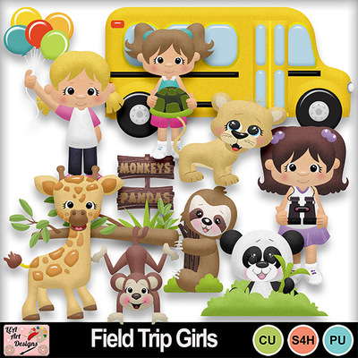 Field_trip_girls_preview
