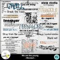 Si_wearetheyoungwordart_pvmm-web_small