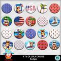 Kasta_4thofjulycruise_badges_pv_small