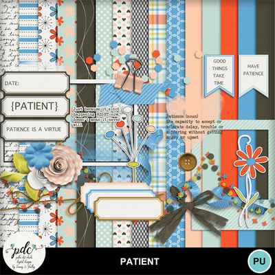 Pdc_mm_patient-new