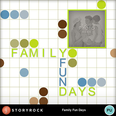 Family-fun-days-001