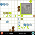 Family-fun-days-001_small