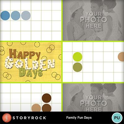 Family-fun-days-010