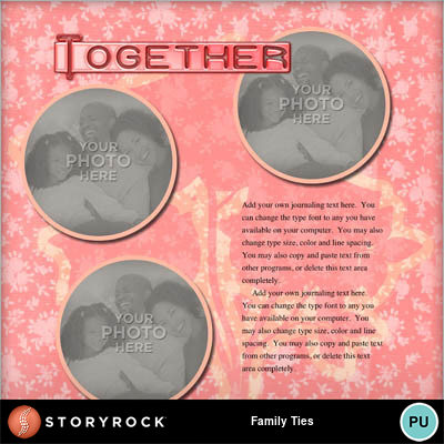 Family_ties-005
