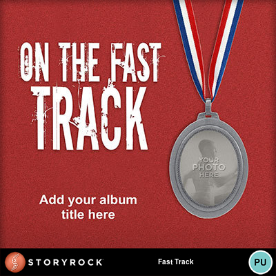 Fast-track-001