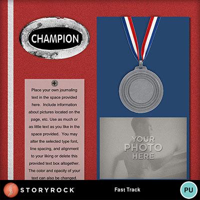 Fast-track-004