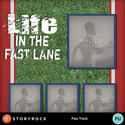 Fast-track-007