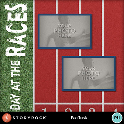 Fast-track-008