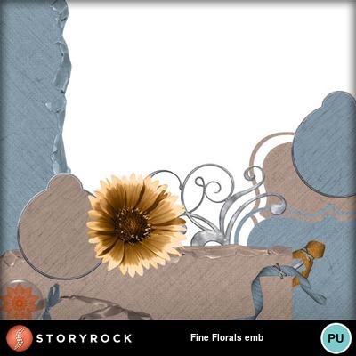 Fine_florals-3
