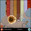 Fine_florals-1_small