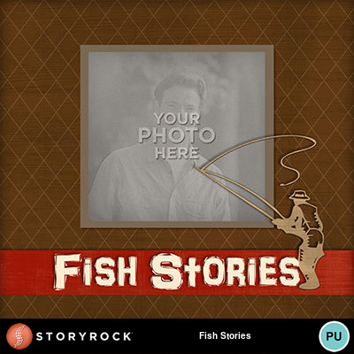 Fish-stories-001