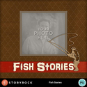 Fish-stories-001_small