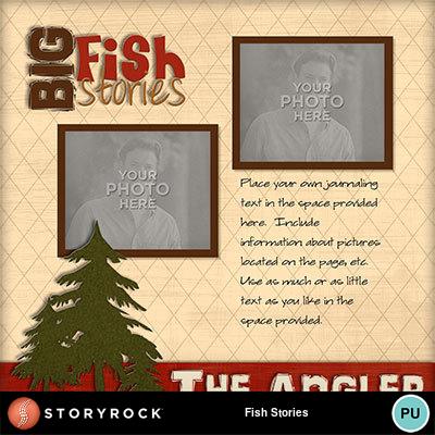 Fish-stories-002