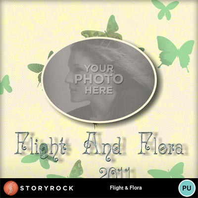 Flight_and_flora-001