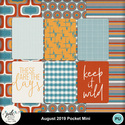 Pdc_aug_2019_pocket_mini_web_small