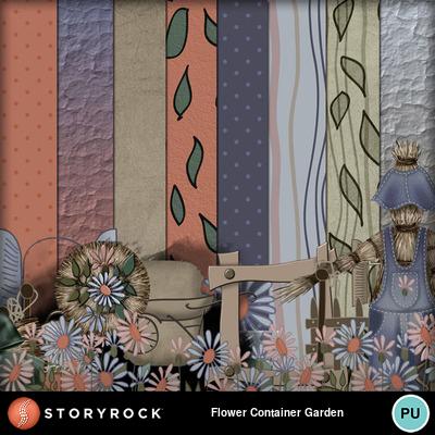 Flower_container_garden-1