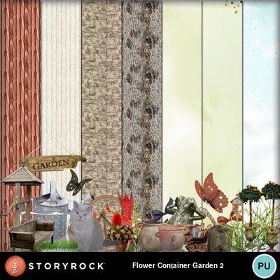 Flowercontainergarden2-1