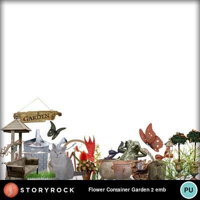 Flowercontainergarden2-3