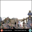 Flower_container_garden-3_small