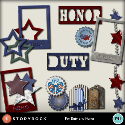 For-duty-and-honor-emb