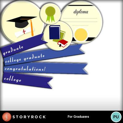 For_graduate-thumb-3