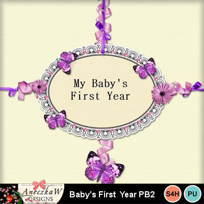 Baby_s_first_year_pb_2-001